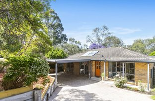 Picture of 19 Greengable Court, Croydon Hills VIC 3136