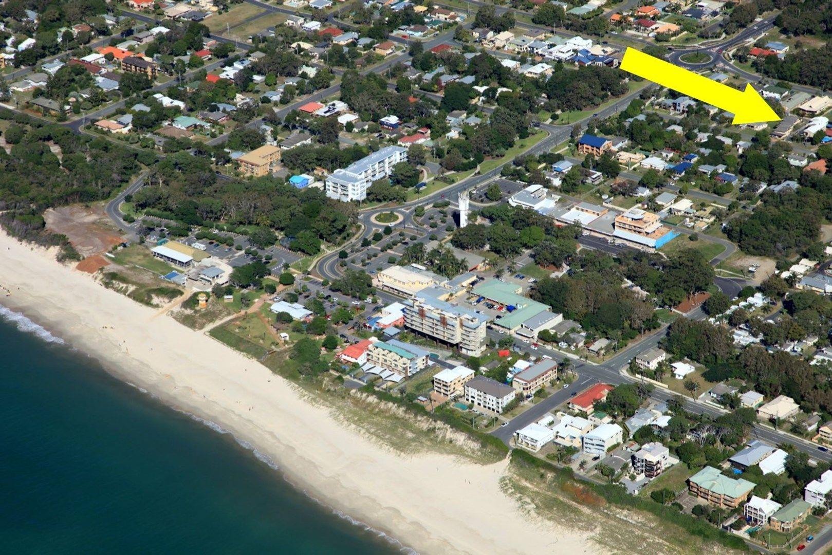 4/10 Sunshine Avenue, Woorim QLD 4507, Image 0