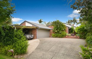 Picture of 6 Oedipus  Court, Eatons Hill QLD 4037