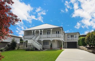 Picture of 12 GANNON STREET, Mount Mee QLD 4521