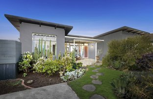 Picture of 13 Hill Street, Belmont VIC 3216