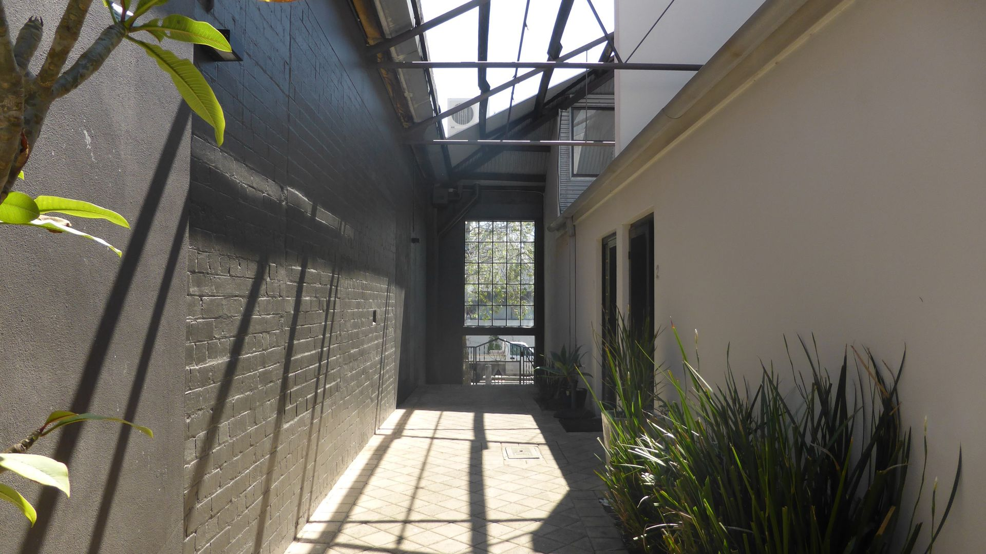 13/5 Harvest Road, North Fremantle WA 6159, Image 2