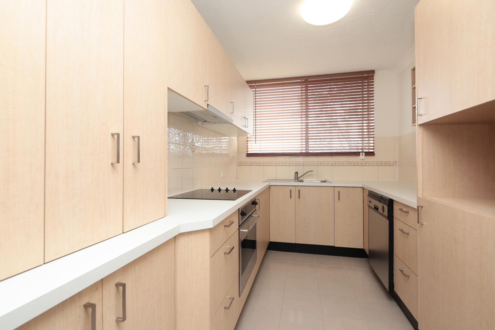 2/46 Gailey Road, Taringa QLD 4068, Image 0