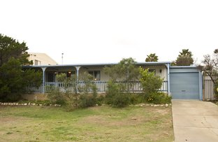 Picture of 8 Dillworth Way, Ledge Point WA 6043