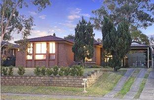 178 James Cook Drive, Kings Langley NSW 2147