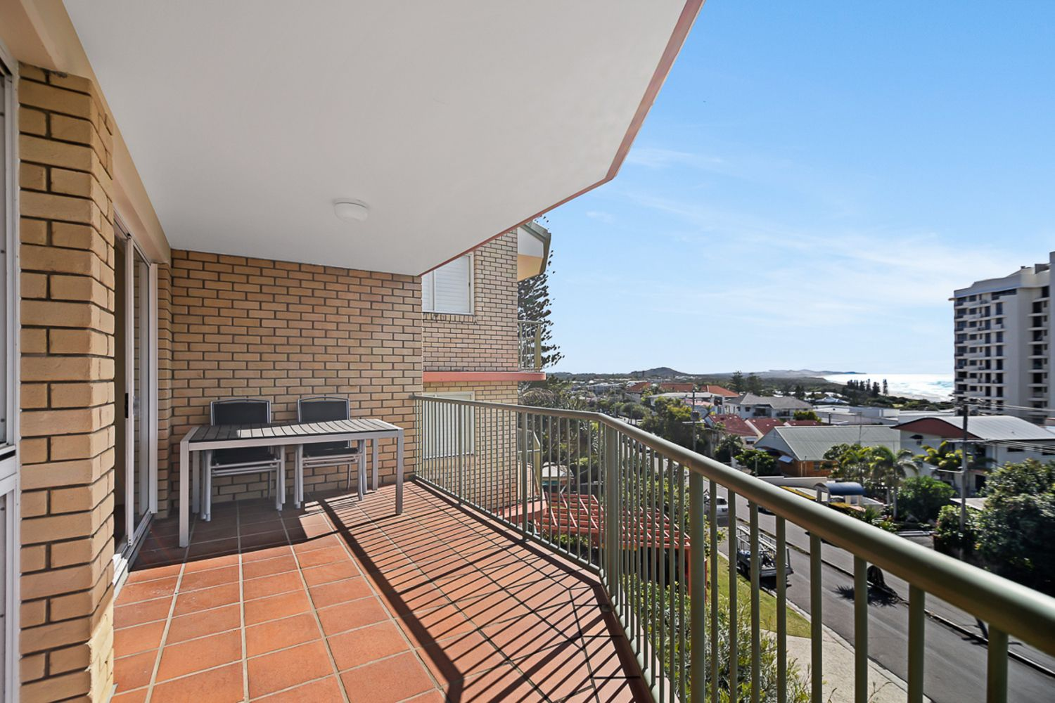 4/18 Coolum Terrace, Coolum Beach QLD 4573, Image 1