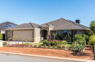 Picture of 7 Muirfield Way, The Vines WA 6069