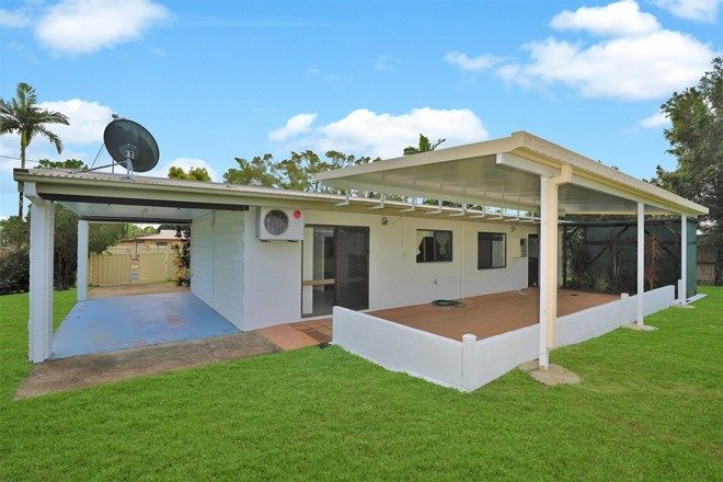 Picture of 49 Alberta Drive, WOREE QLD 4868