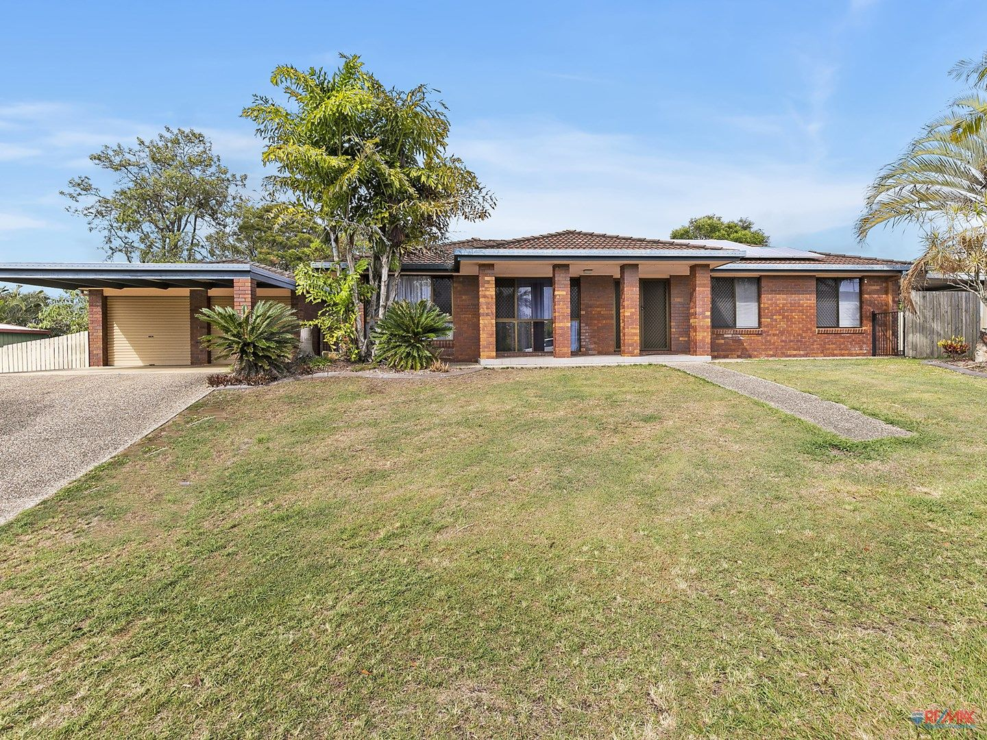 4 Abalone Crescent, Thornlands QLD 4164, Image 0