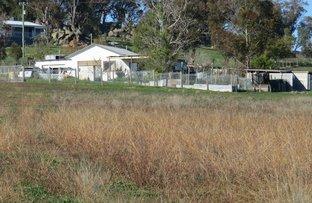 Picture of 38 Milburn Creek Road, Woodstock NSW 2793