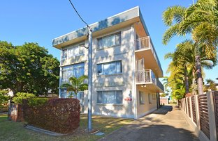 Picture of 3/581 Esplanade, Urangan QLD 4655