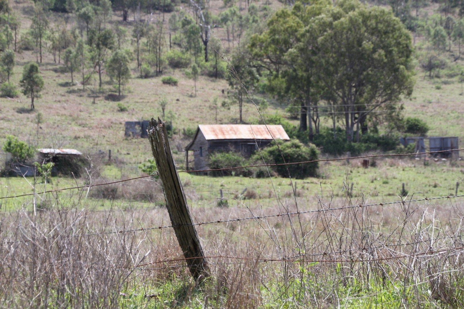 Biarra QLD 4313, Image 0