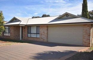 6 Cardiff Arms Ave, Dubbo NSW 2830