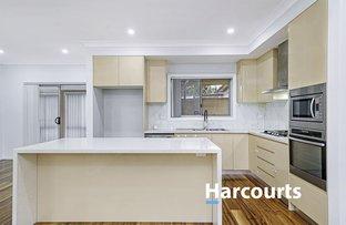 Picture of 24 & 24A Quest Avenue, Carramar NSW 2163