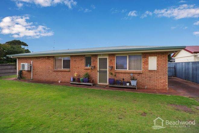 Picture of 51 Rice Street, PORT SORELL TAS 7307