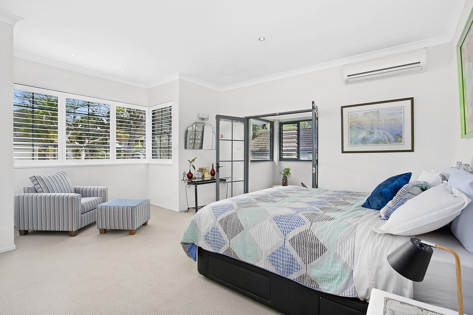 10A Cope Street, Lane Cove NSW 2066, Image 1