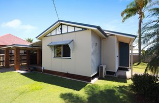 Picture of 30 Purchase Street, Banyo QLD 4014