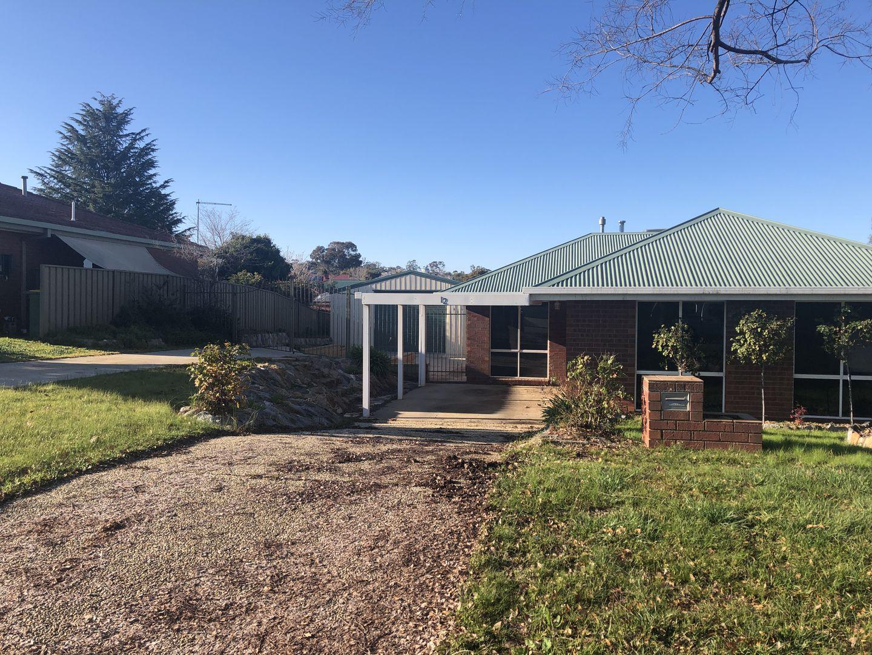 12 Kennedia Street, Thurgoona NSW 2640, Image 0