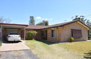 Picture of 34 Jacaranda Drive, Moree NSW 2400