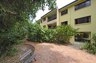 Picture of 2/11 Maeva Street, Jubilee Pocket QLD 4802