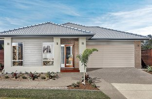 Picture of 9 Trailblazer Drive, Flagstone QLD 4280