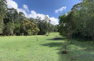 Picture of LOT 2 Chicks Road, Paluma QLD 4816