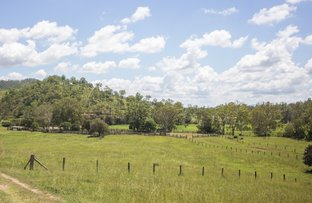 Picture of 482 Littles Road, Biarra QLD 4313