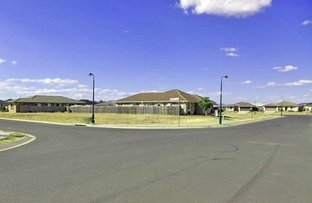 6 Honeyeater Place, Lowood QLD 4311