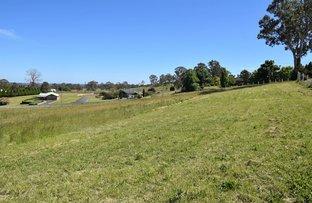 Picture of 100, Lot 100 Robinson Avenue Glen Innes, Glen Innes NSW 2370