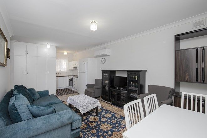 Picture of 5/73 Coombe Road, ALLENBY GARDENS SA 5009