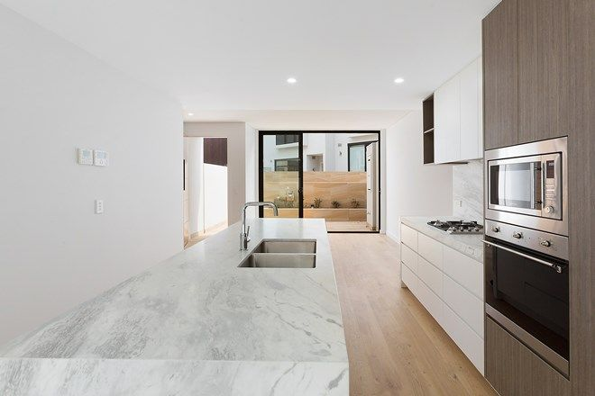 Picture of 3/9-15 Cherry St, WARRAWEE NSW 2074