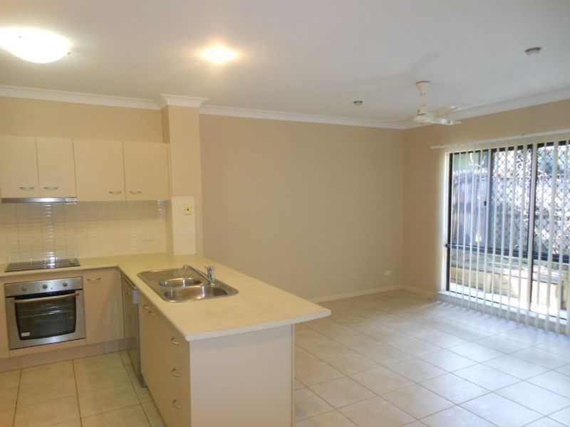53 Chesterfield Close, Brinsmead QLD 4870, Image 1