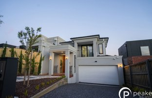 Picture of 24 Lyall Road, Berwick VIC 3806
