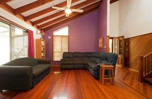 Picture of 31 Willunga Close, Taree NSW 2430