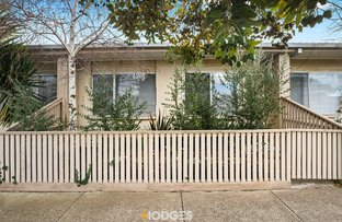 Picture of 3/26 Fraser Street, Herne Hill VIC 3218