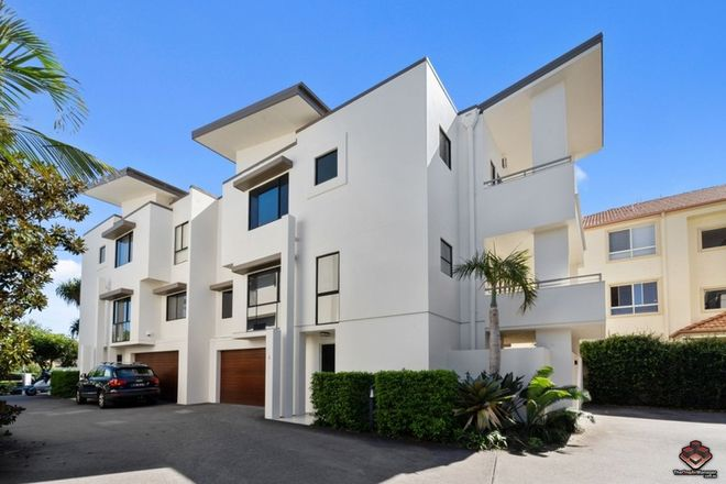 Picture of ID:21074162/85 Bayview Street, RUNAWAY BAY QLD 4216