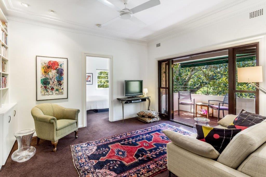 15 Raine Street, Woollahra NSW 2025, Image 0