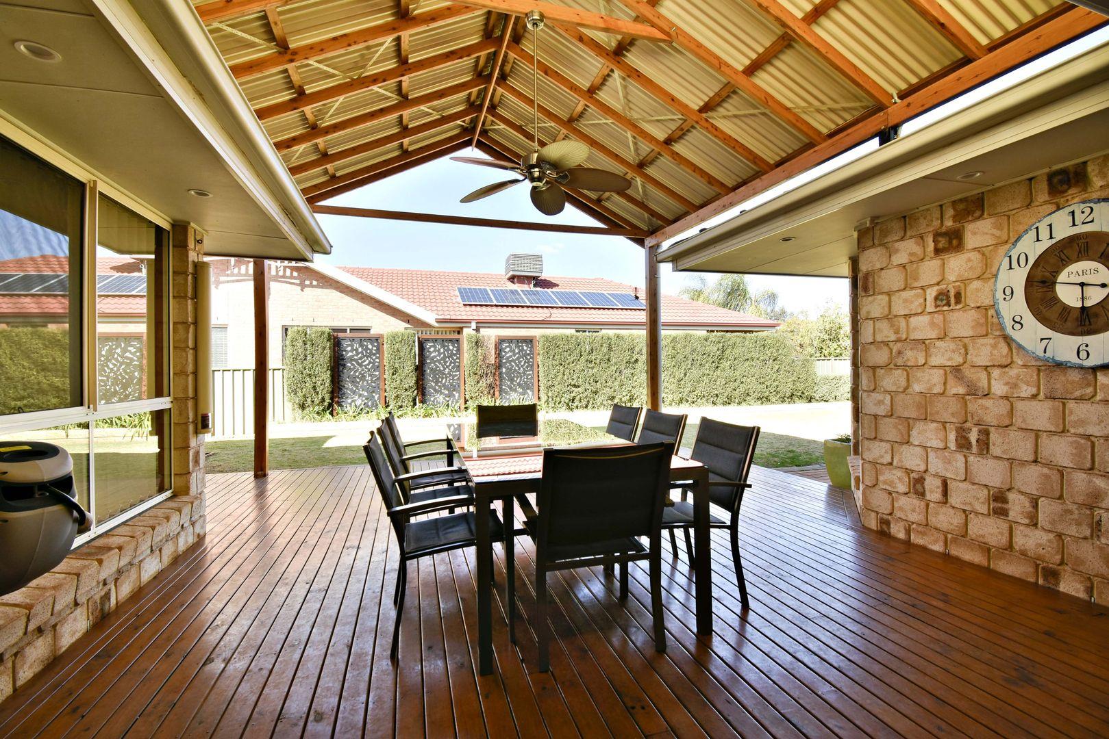 19 Ken Mcmullen Place, Dubbo NSW 2830, Image 1