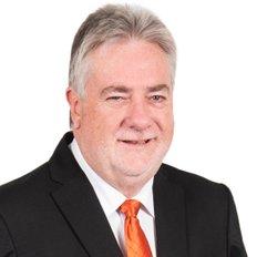 Andrew Bridgeford, Sales representative