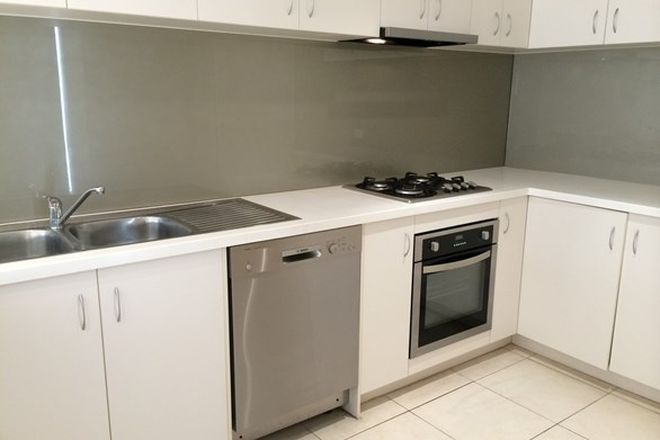 Picture of 20 The Strand, BAYSWATER WA 6053