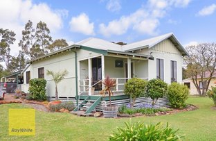 Picture of 64 Hassell Street, Mount Barker WA 6324