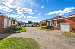 Picture of 6/39-41 Robinson Street, Monterey NSW 2217