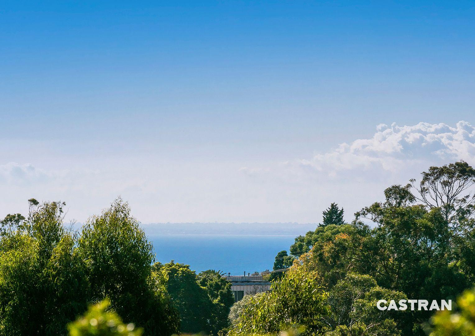 41-43 Canadian Bay Road, Mount Eliza VIC 3930, Image 2