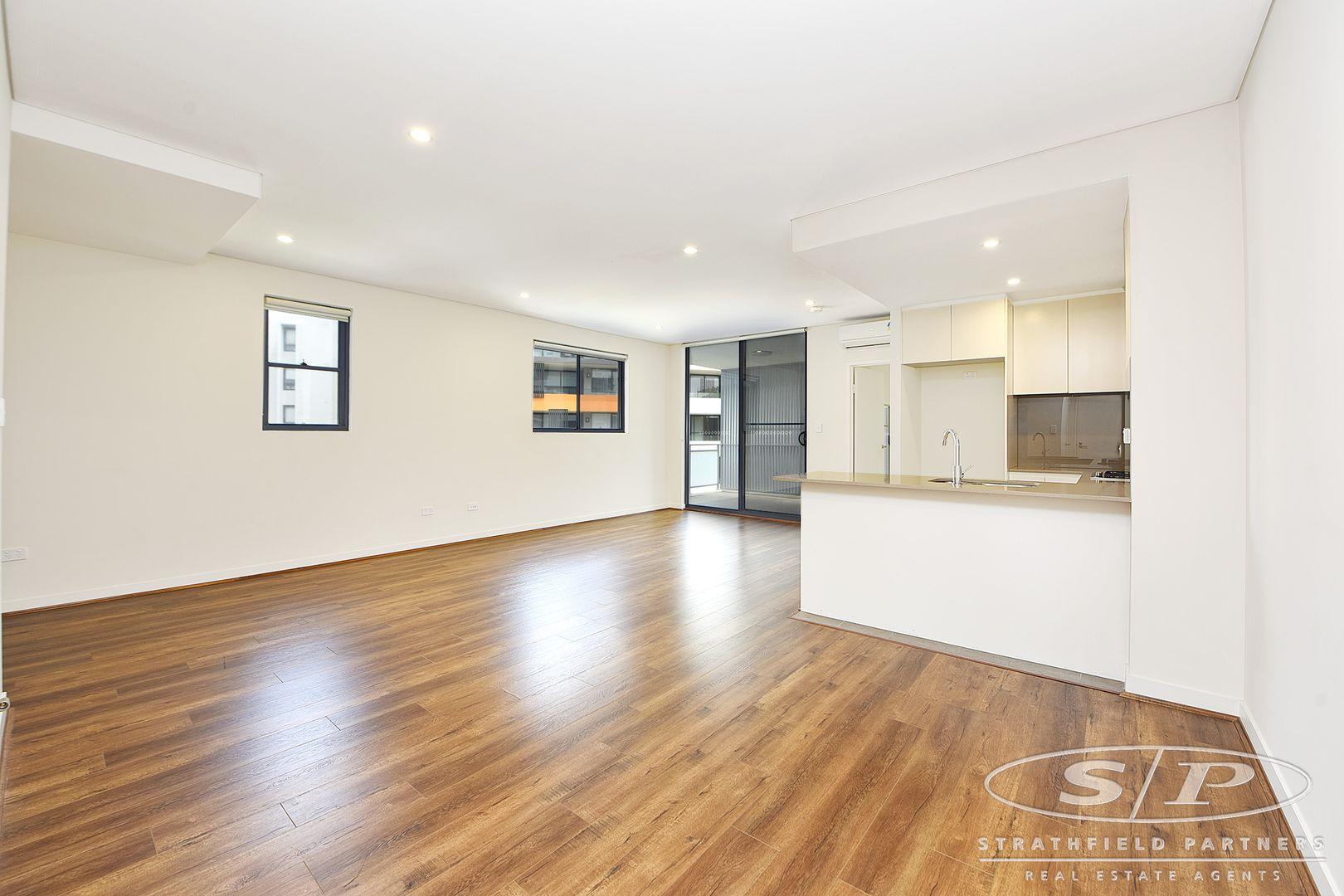 18/51-53 Loftus Crescent, Homebush NSW 2140, Image 0