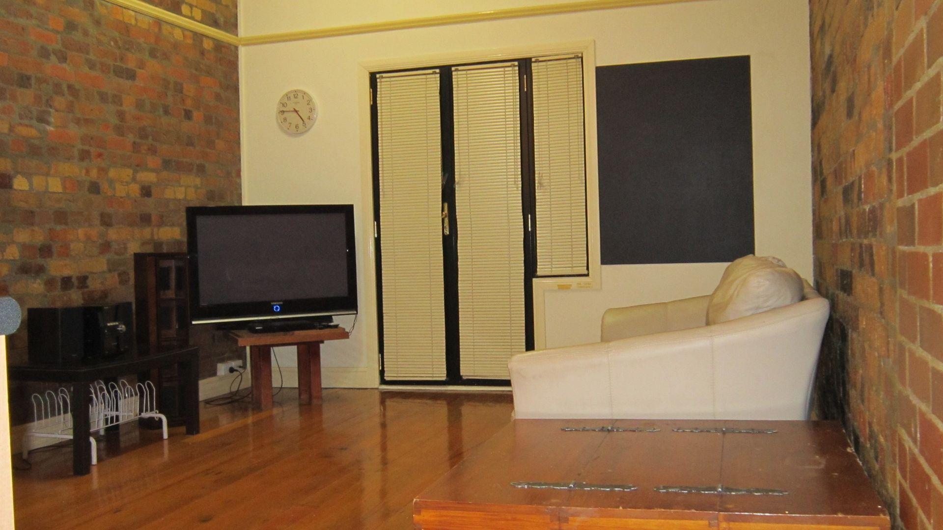 8/53 Edward Street, Brisbane City QLD 4000, Image 1