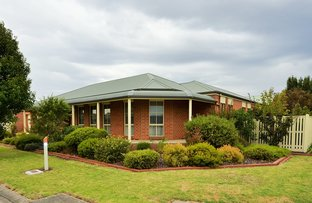 Picture of 5  Turner Drive , Warrnambool VIC 3280