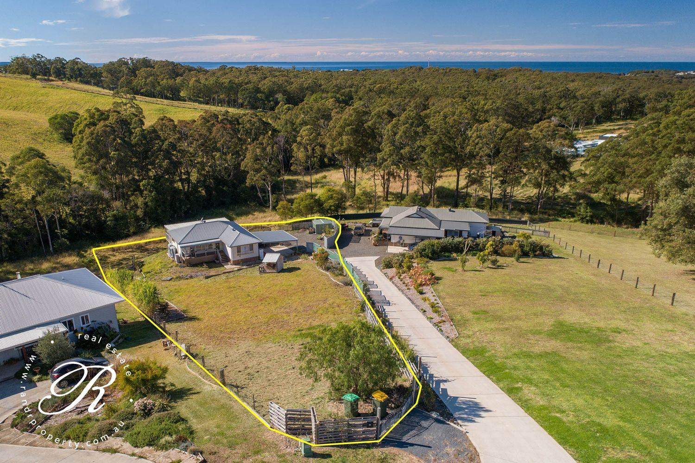 11 Creekline Crescent, Tallwoods Village NSW 2430, Image 0