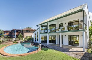 Picture of 5 Casuarina Street, Holloways Beach QLD 4878