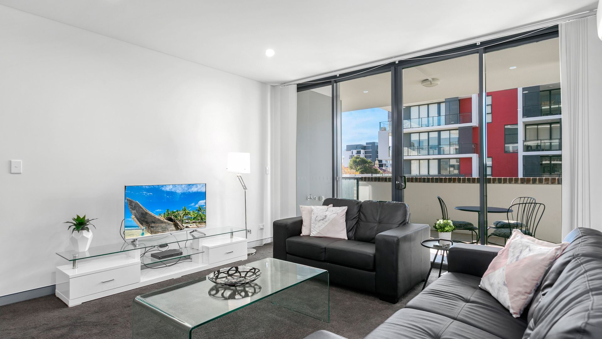 408/41 Crown Street, Wollongong NSW 2500, Image 1