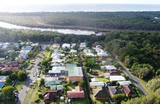 Picture of 13A Byron Street, Brunswick Heads NSW 2483